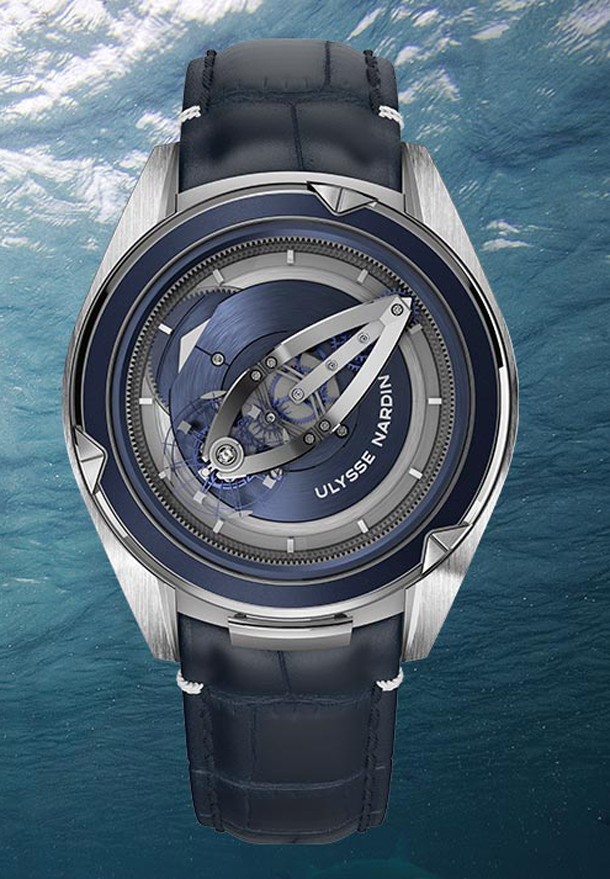 Ulysse Nardin/19.01.18/1/news_freak_vision_3