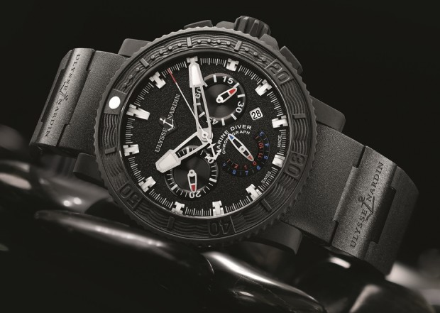 Ulysse-Nardin-Black-Sea-Chronograph