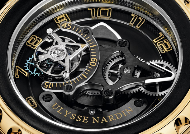 Ulysse-Nardin-Freak-Phantom-2