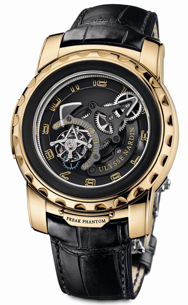 Ulysse-Nardin-Freak-Phantom-3