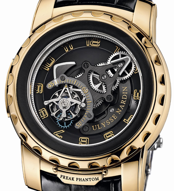 Ulysse-Nardin-Freak-Phantom-4