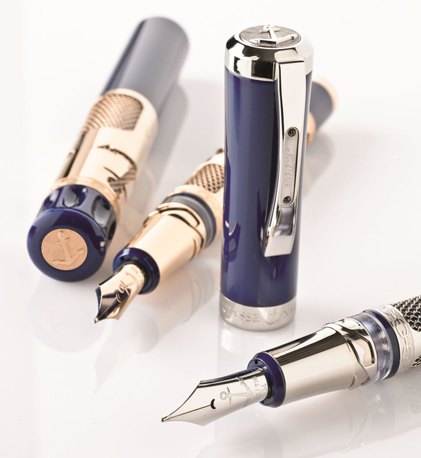 Ulysse-Nardin-Fountain-Pen