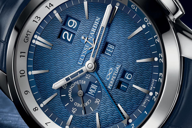 Ulysse-Nardin-Perpetual-Calendar-GMT-Boutique-Edition-1