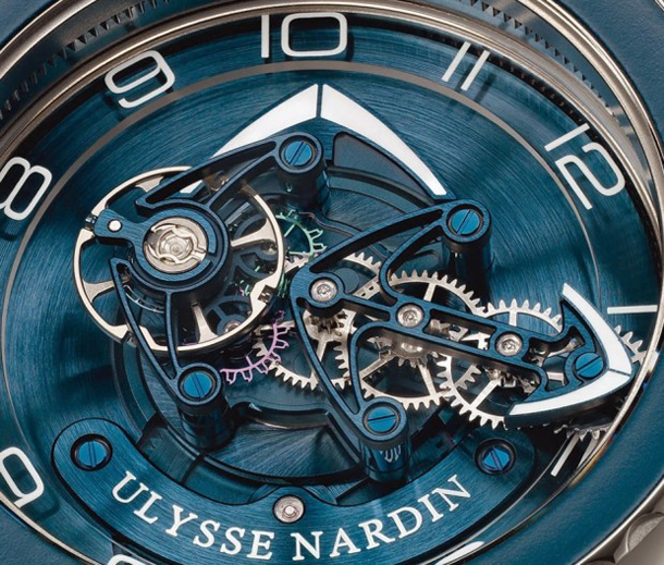 Ulysse-Nardin-Freak-Blue-Cruiser-Dial