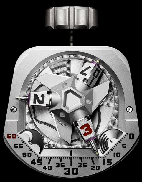 urwerk-ur-202-movement-482x620