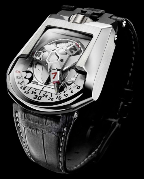 urwerk-white-shark-ur-202-499x620