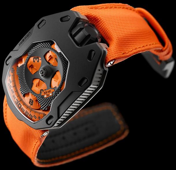 UR105TA_Black_Orange_Quart