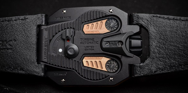 URWERK-UR-105-TA-automatic-Knight-2