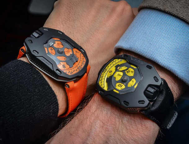 URWERK-UR-105-TA-automatic-Knight-7