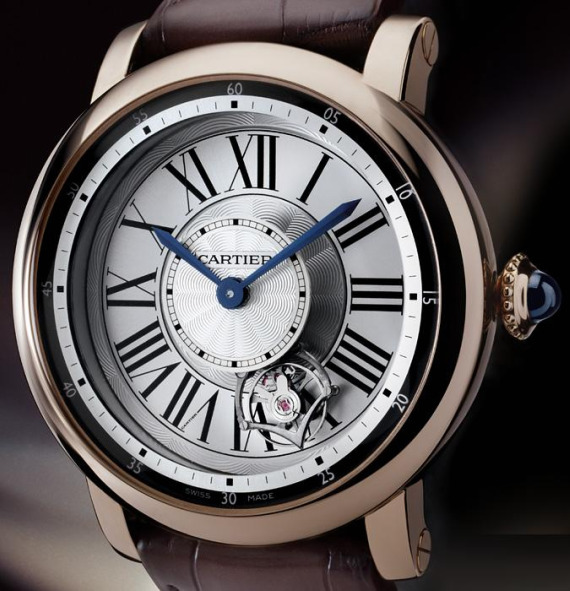 Cartier-Astrotourbillon-watch