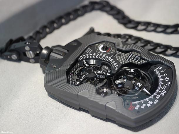 Urwerk1001-chain