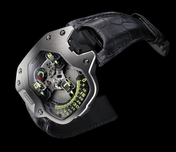 urwerk-ur-110-pt-watch-1