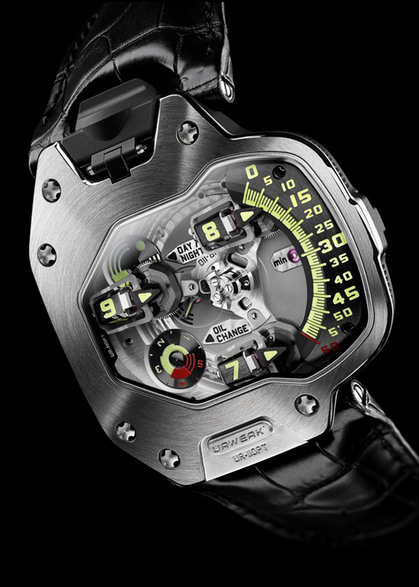 urwerk-ur-110-pt-watch-dial