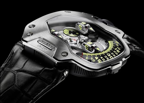 urwerk-ur-110-pt-watch-side-1