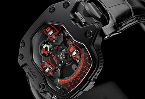 urwerk-ur-110-pth-watch-dial