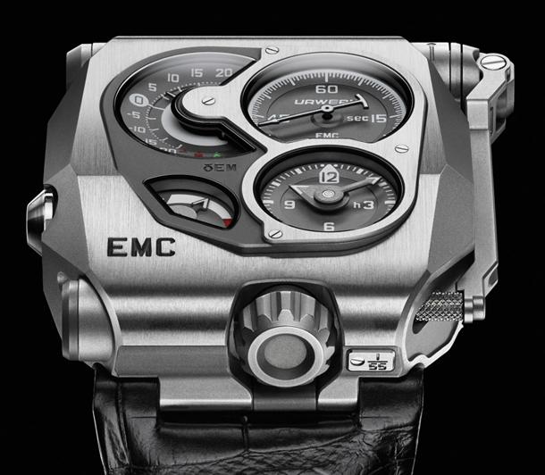 Urwerk-EMC-watch