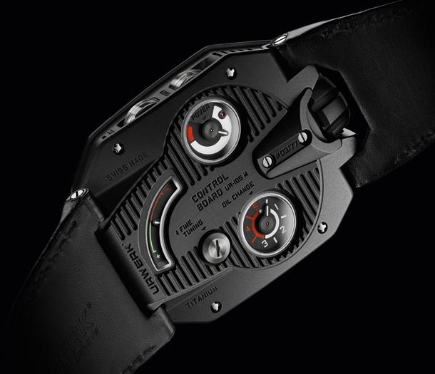 urwerk-ur-105m-dark-knight-altin-watch-back-view