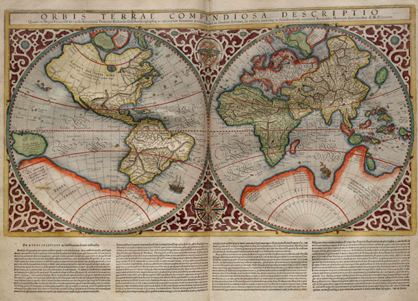 Mercator_World_Map_1587