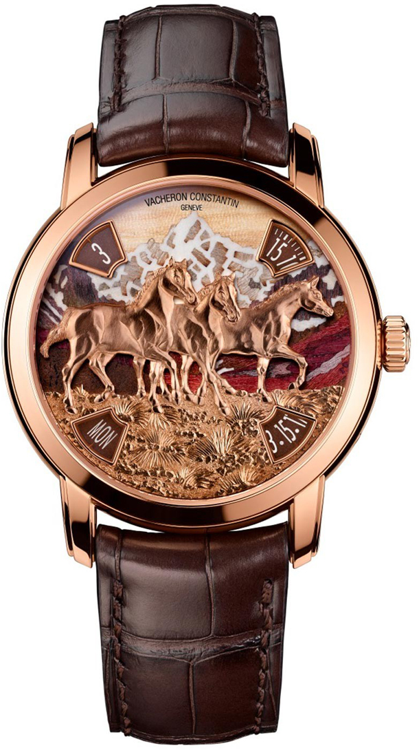 vacheron_constantin_metiers_dart_leloge_de_la_nature-chevaux_86073-000r-b020-watch-face-view