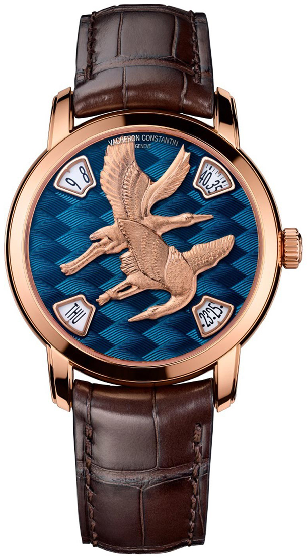 vacheron_constantin_metiers_dart_leloge_de_la_nature-grues_86073-000r-b013-watch-face-view