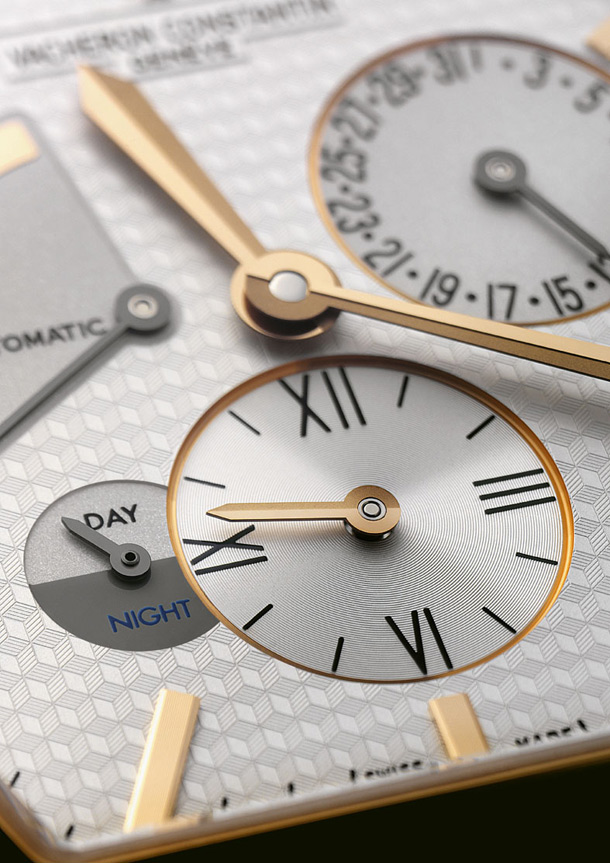 Dual Time dial(1)