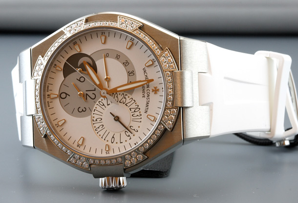 OS dual time diamonds3(1)