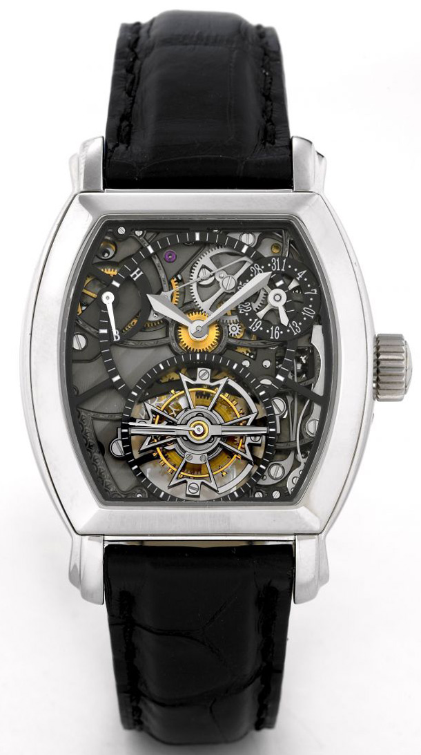 tourbillon US 2 (1)