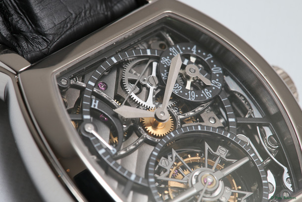 tourbillon US2(1)