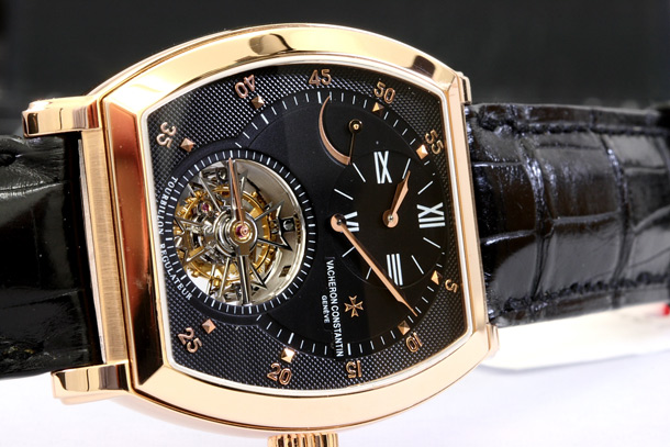 tourbillon regulateur boutique(1)