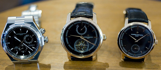 VacheronConstantin_JapanExclusive_11