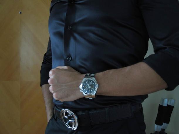 часы-часы