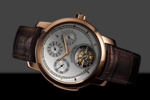 Doss-press-patrimony-SIHH07-Cal2755GdComplic1_b