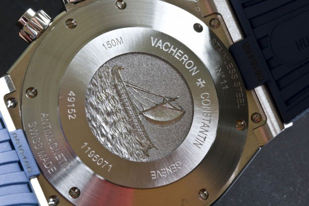 vacheron-constantin-overseas-greece-3