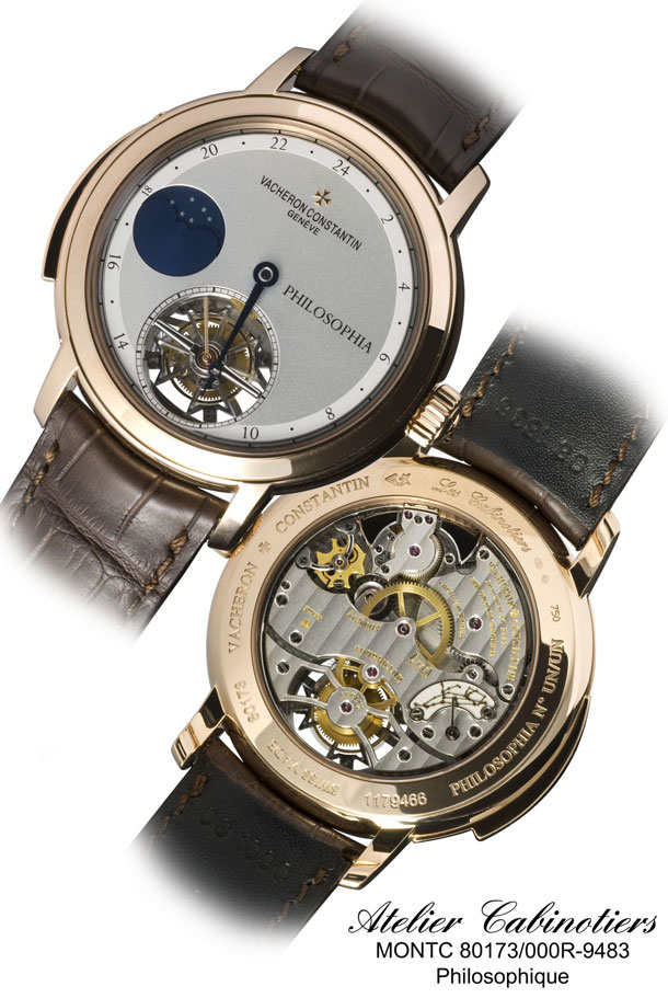 Vacheron_Constantin_Photo_Philosophia_Double