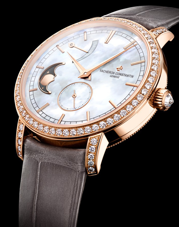 Vacheron Constantin/TRADITIONNELLE MOONPHASE AND PR/83570-000R-9915_PUB_725087