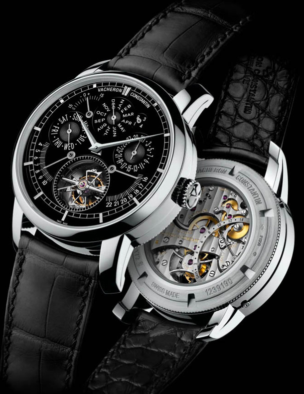 Patrimony_Traditionnelle_Calibre_2253_Moscow_Boutique_2