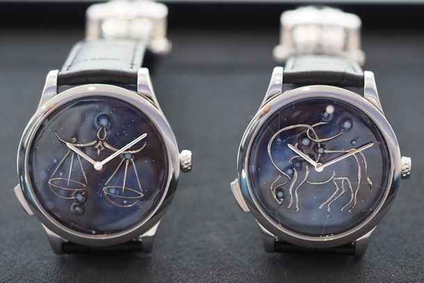 Van-Cleef-&-Arpels-Midnight-And-Lady-Arpels-Zodiac-1