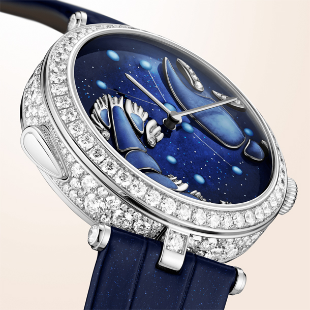Van-Cleef-&-Arpels-Midnight-And-Lady-Arpels-Zodiac-Lumineux-1-1