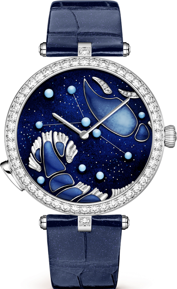 Van-Cleef-&-Arpels-Midnight-And-Lady-Arpels-Zodiac-Lumineux-1