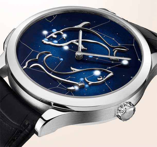 Van-Cleef-&-Arpels-Midnight-And-Lady-Arpels-Zodiac-Lumineux-10-1