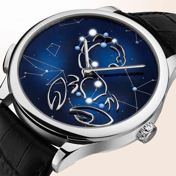 Van-Cleef-&-Arpels-Midnight-And-Lady-Arpels-Zodiac-Lumineux-11-1
