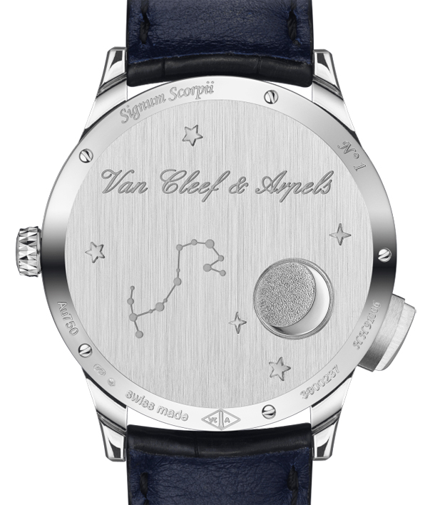 Van-Cleef-&-Arpels-Midnight-And-Lady-Arpels-Zodiac-Lumineux-11-2