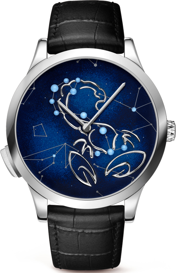 Van-Cleef-&-Arpels-Midnight-And-Lady-Arpels-Zodiac-Lumineux-11