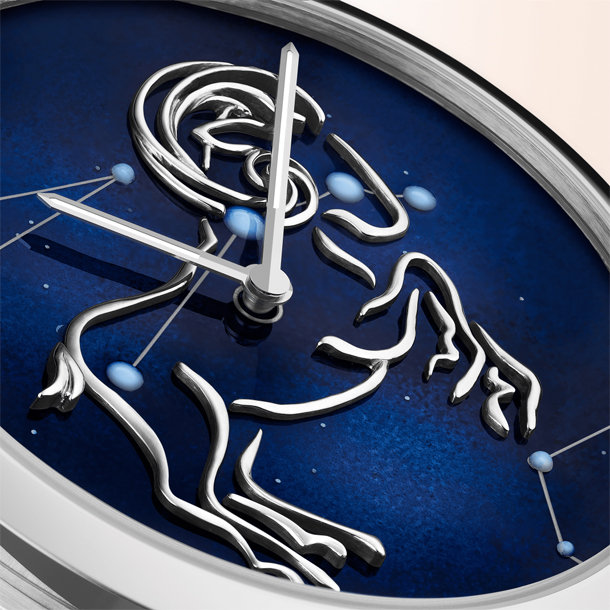Van-Cleef-&-Arpels-Midnight-And-Lady-Arpels-Zodiac-Lumineux-13-1