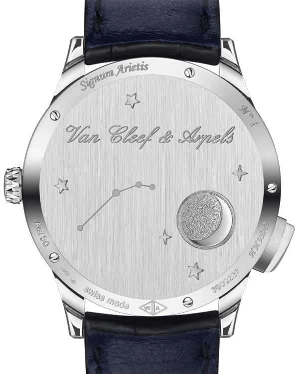 Van-Cleef-&-Arpels-Midnight-And-Lady-Arpels-Zodiac-Lumineux-13-2