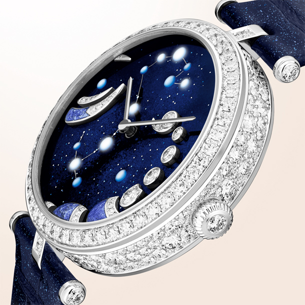 Van-Cleef-&-Arpels-Midnight-And-Lady-Arpels-Zodiac-Lumineux-14-1