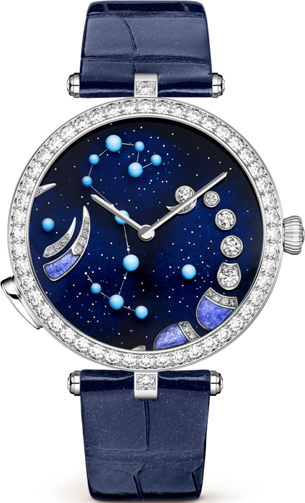 Van-Cleef-&-Arpels-Midnight-And-Lady-Arpels-Zodiac-Lumineux-14