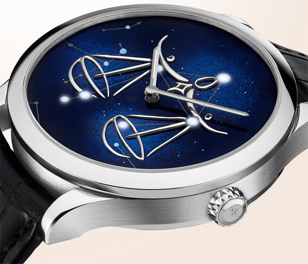 Van-Cleef-&-Arpels-Midnight-And-Lady-Arpels-Zodiac-Lumineux-15-1