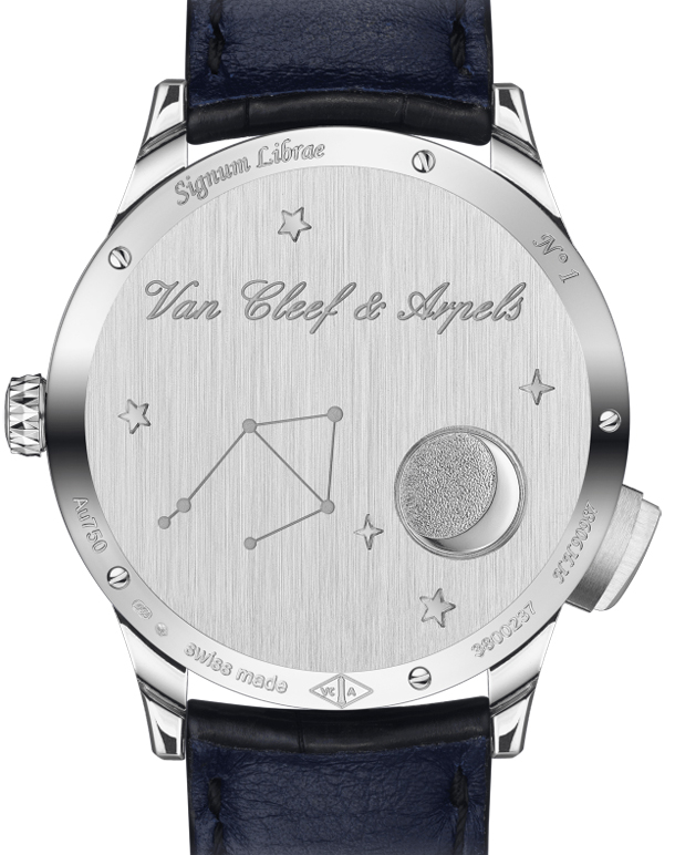 Van-Cleef-&-Arpels-Midnight-And-Lady-Arpels-Zodiac-Lumineux-15-2