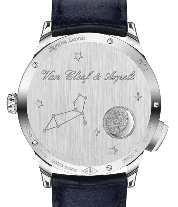 Van-Cleef-&-Arpels-Midnight-And-Lady-Arpels-Zodiac-Lumineux-16-1